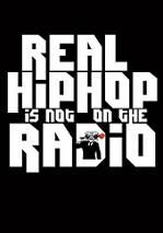hip hop rap music